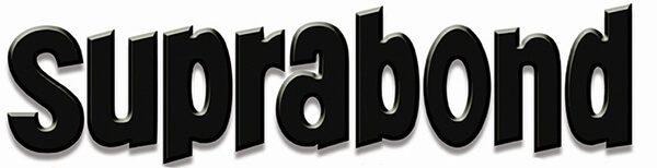 Logo suprabond